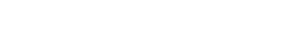 タナベスポーツ