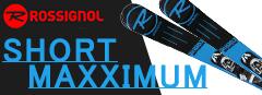SHORT MAXIUM 123