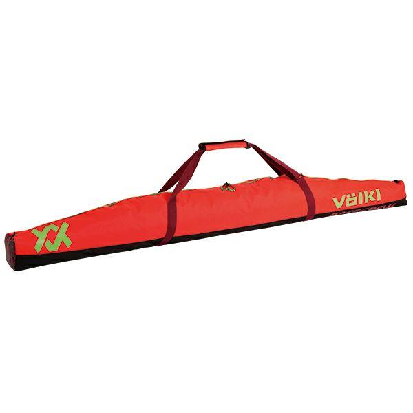 VOLKL〔フォルクル 1台用 スキーケース〕<2020>RACE SINGLE SKI BAG 175C